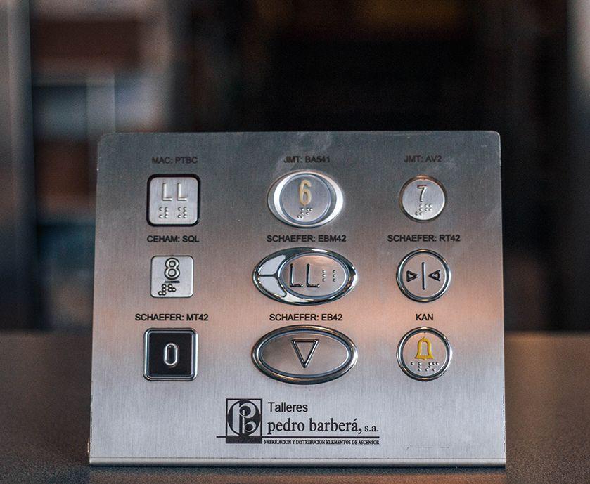 pedro-barbera-ima1-botoneras-cabina