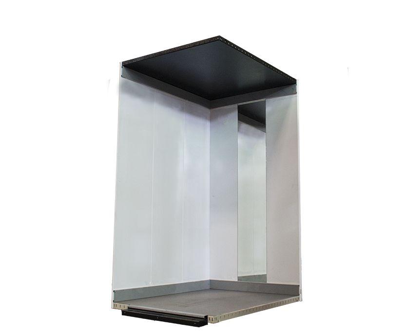 pedro-barbera-ima1-cabinas-ascensor