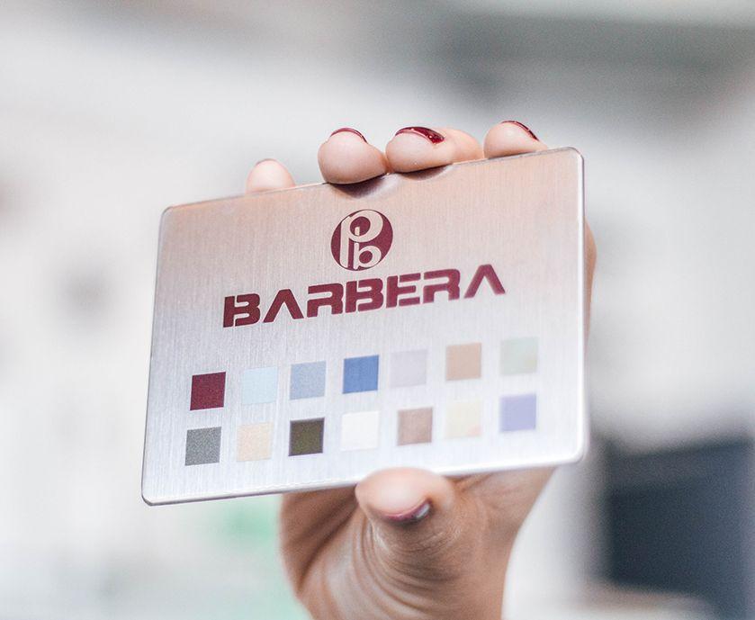 pedro-barbera-ima1-otros-servicios