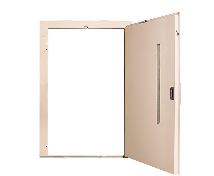 pedro-barbera-ima1-puertas-manuales-montacargas