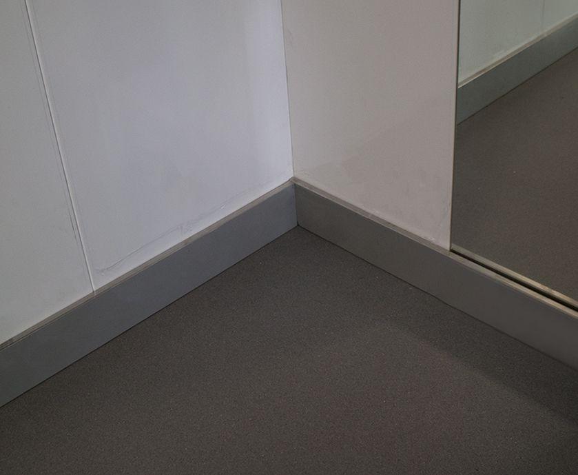 pedro-barbera-ima3-cabinas-ascensor