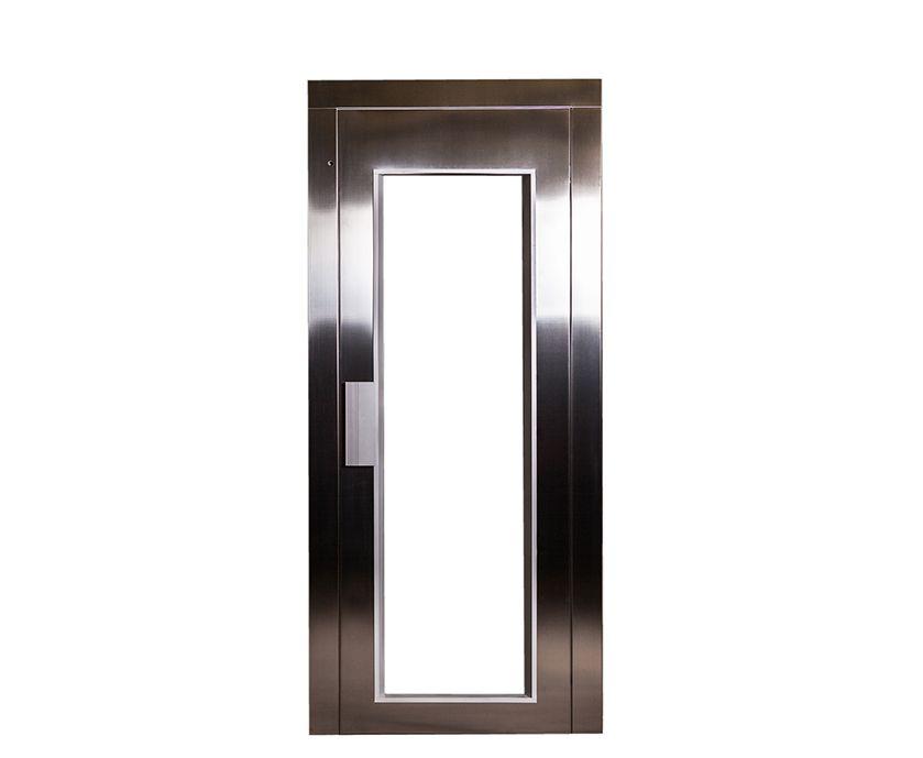 pedro-barbera-ima3-puertas-semiautomaticas-ascensor